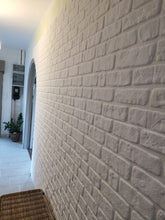 Afbeelding in Gallery-weergave laden, Wall Panels - www.wall-panels.be - Wall Panel Brugge 3