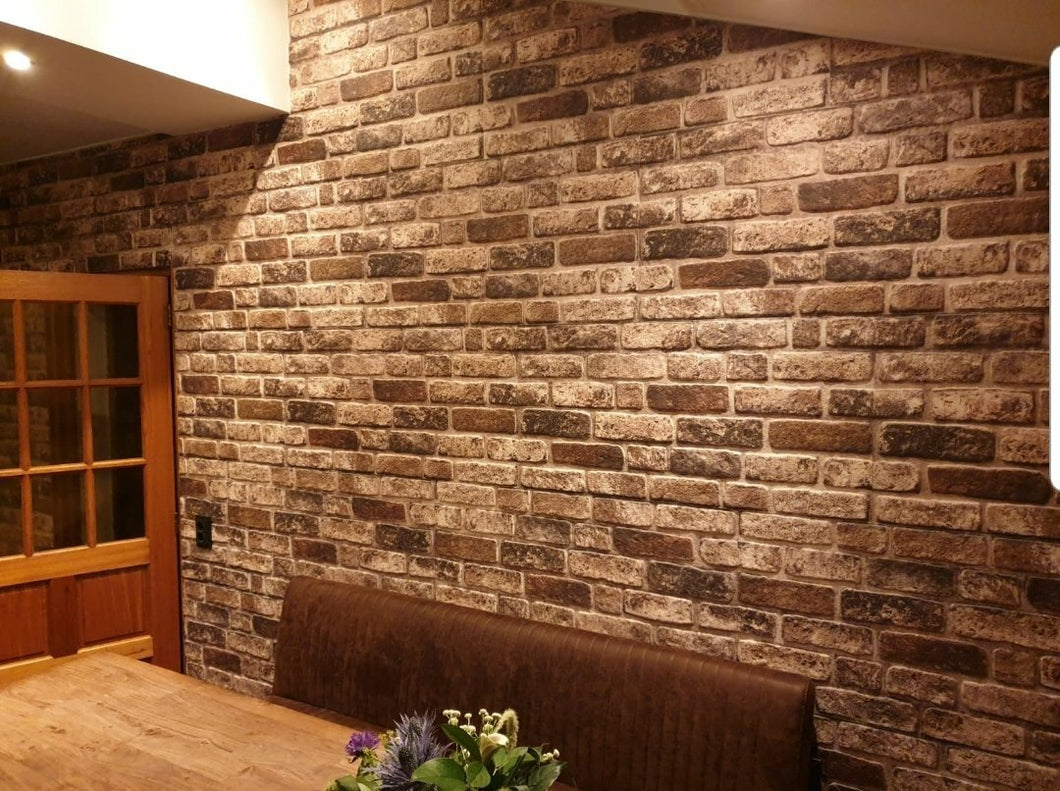Wall Panels - www.wall-panels.be - Wall Panel Gent 5