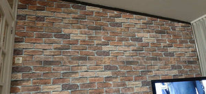Wall Panels- www.wall-panels.be - Wall Panels Antwerpen 4