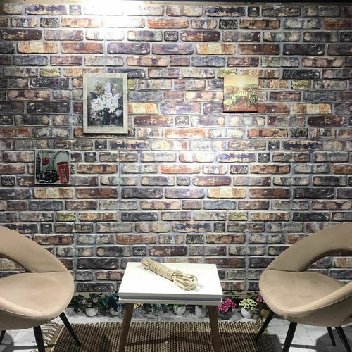Wall Panels- www.wall-panels.be - Wall Panels Roeselare 2