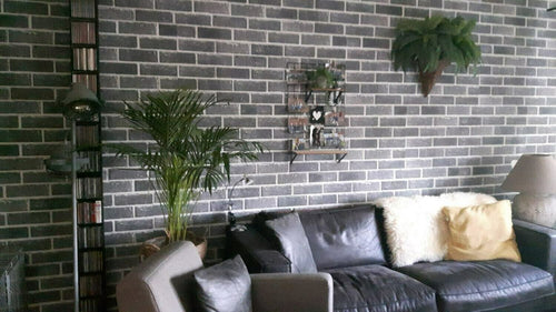 Wall Panels - www.wall-panels.be - Wall Panel Beckerich 2