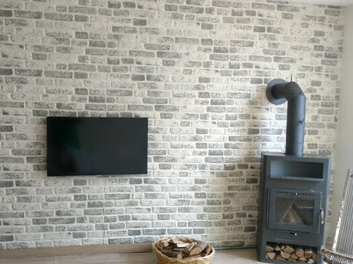 Wall Panels- www.wall-panels.be - Wall Panels Tienen 3