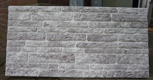 Wall Panels - www.wall-panels.be - Wall Panel Dinant 4