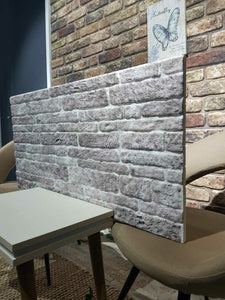 Wall Panels - www.wall-panels.be - Wall Panel Dinant 3