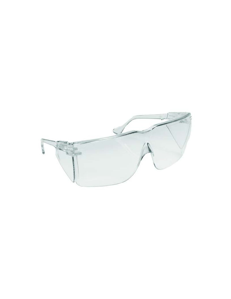 3M 41110-00000-100 Regular Visitors Glasses -1/EA