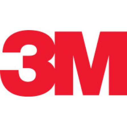 3M - N95 PARTICULATE RESPIRATORS, HALF FACEPIECE, TWO FIXED STRAPS, REG - 8511 - 10 Per Box