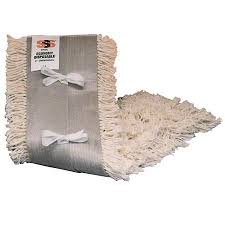 SSS Disposable Dustmop