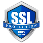 Image of SSL Protection