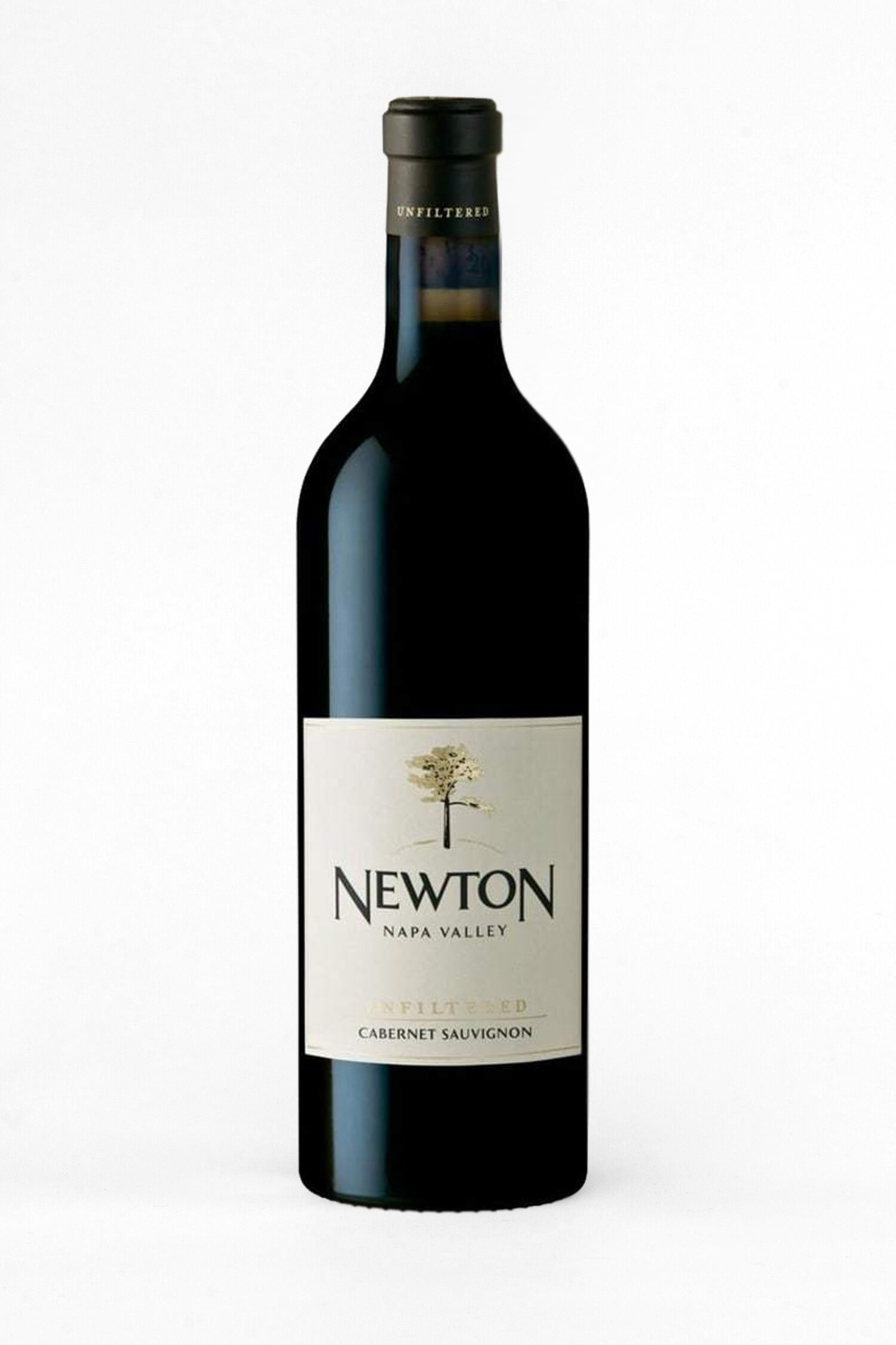 Newton Cabernet 2016 (750 ml)