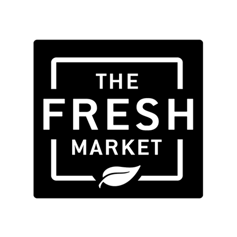 Find Seedible at The Fresh Market