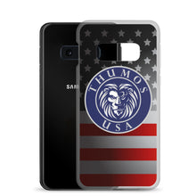 Load image into Gallery viewer, Samsung Case, American flag