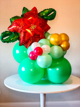 Load image into Gallery viewer, Balloon Bouquet