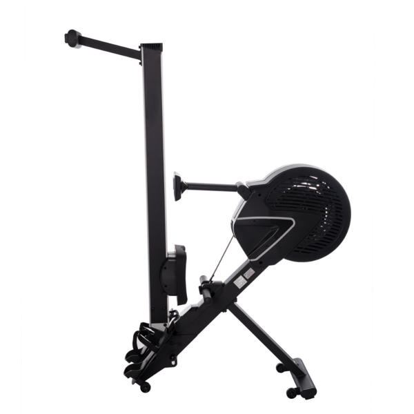 FR Foldable Rowing Machine