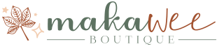 Makawee Boutique