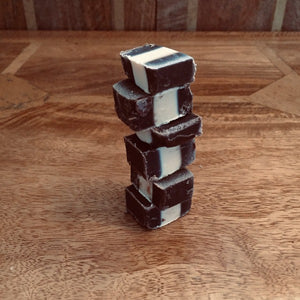 Just After Eight Fudge