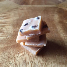 Load image into Gallery viewer, Mince Pie Fudge