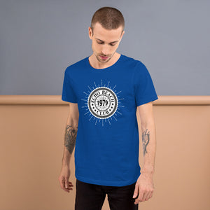 Echo Beach Club -  Unisex T-Shirt