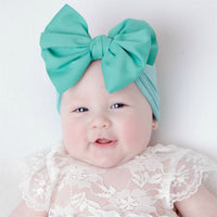 Isla Headwraps MINT 5