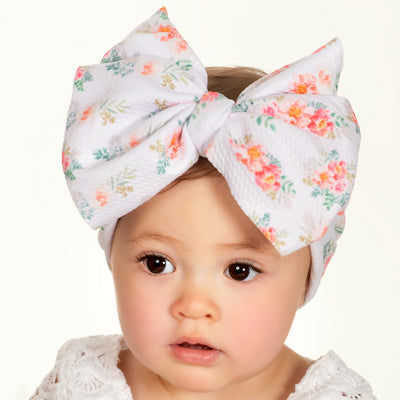 Lulu Headwrap Prints L2