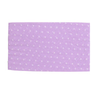 BRIA Sailor Knot Headwraps Lavender 2