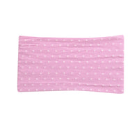 BRIA Sailor Knot Headwraps Lilac 48