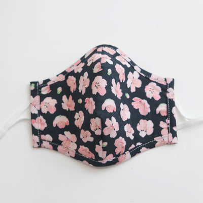 3D MASK SAKURA NAVY