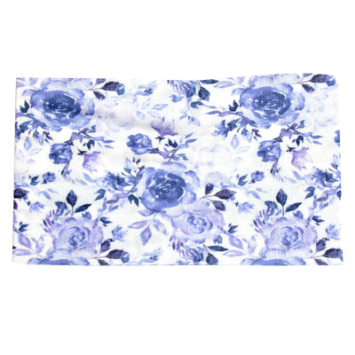 Knot Nylon Headwraps Prints - H37