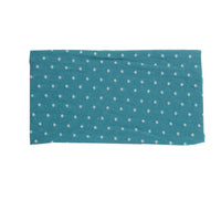 BRIA Sailor Knot Headwraps Forest Green 32