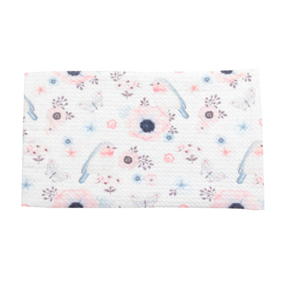 Lulu Headwrap Prints L3