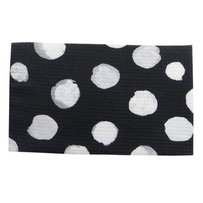 lulu Headwrap Prints L16