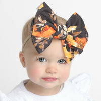 Kira Headband Prints - 42 Colors