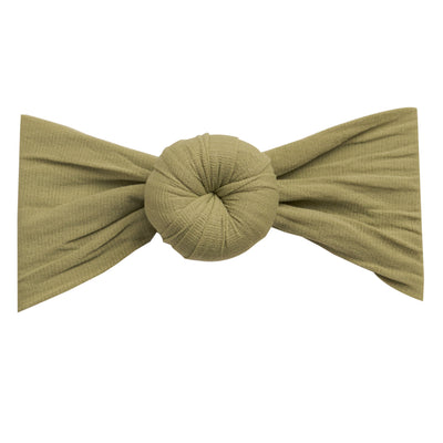 Turban Nylon Headwraps SAGE 41