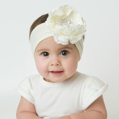 Sent From Above Headbands - 3 Colors