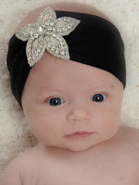 A Star is Born Headband