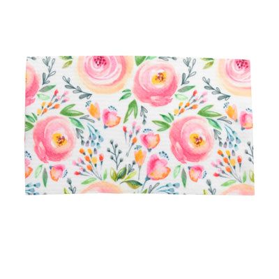 Lulu Headwrap Prints L21