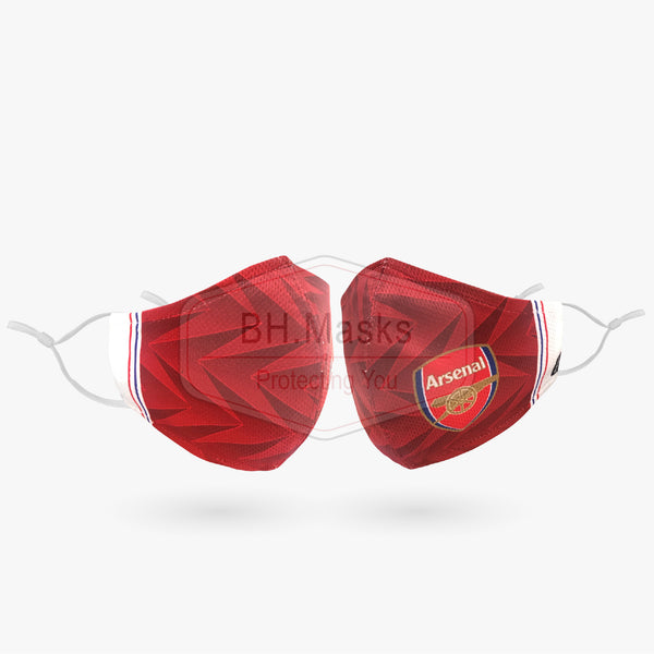 Adults Elastic Arsenal F.C.