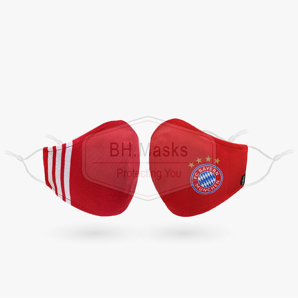 Adults FC Bayern Munich