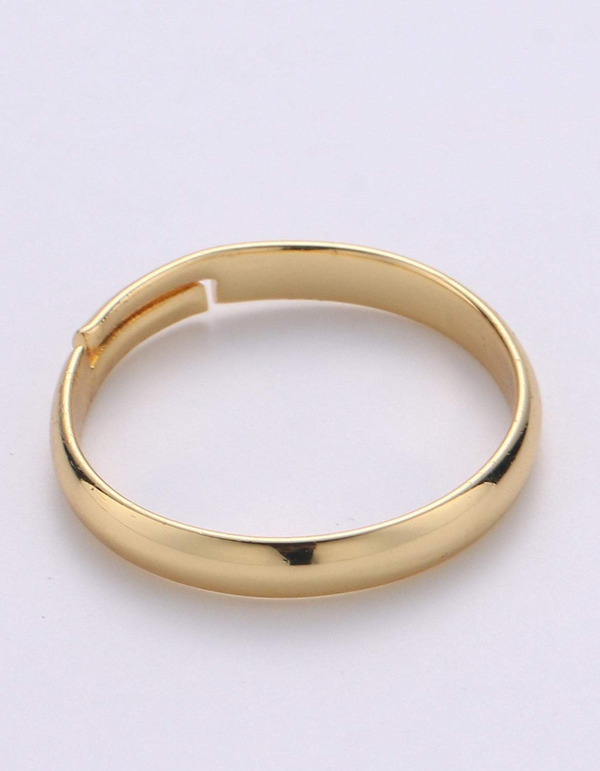 Ale Simple Ring