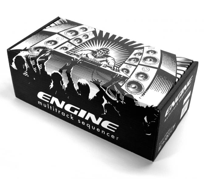 ENGINE_BOX