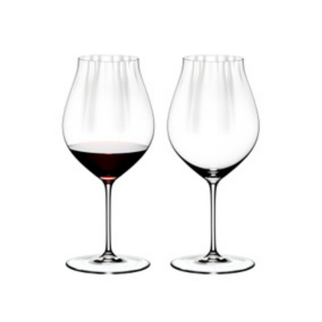 """Riedel """"Performance"""" (Set of 2)"""