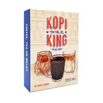 Load image into Gallery viewer, Kopi King Card Game