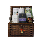 "Load image into Gallery viewer, ""Christmas Blessings"" Gift Hamper"