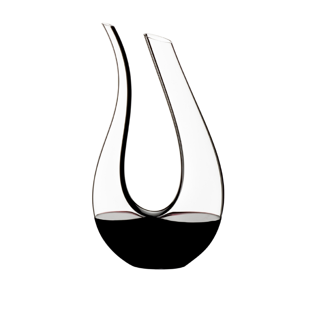 "Riedel ""Amadeo"" Decanter"