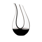 "Load image into Gallery viewer, Riedel ""Amadeo"" Decanter"