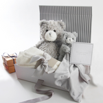 Load image into Gallery viewer, Luxe Comfort Gift Set