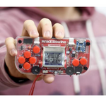 Load image into Gallery viewer, MAKERbuino DIY Game Console