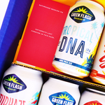 Load image into Gallery viewer, Thirsty x Green Flash IPA Sampler Box