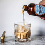 Load image into Gallery viewer, Milk & Manuka Honey Cold Brew Coffee