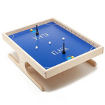 Load image into Gallery viewer, Klask, The Magnetic Game of Skill