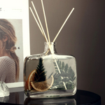 Load image into Gallery viewer, Kiki Botanical Aromatherapy Scent Diffuser